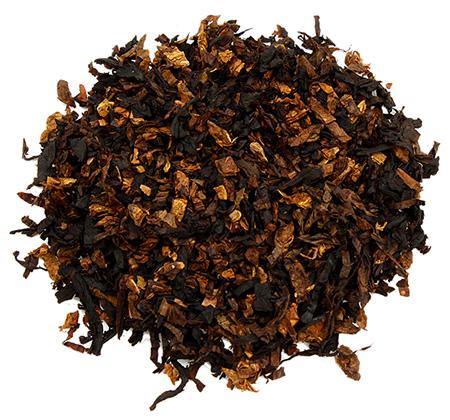 Αποτέλεσμα εικόνας για tobacco pure