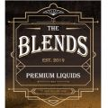 THE BLENDS