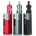 ASPIRE ZELOS KIT 50W