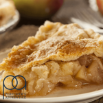 T.P.A. APPLE PIE ( ΓΕΥΣΗ )