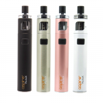 ASPIRE POCKEX FULL KIT