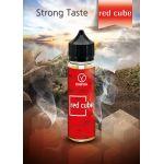OMNIA Flavor Shot RED CUBE
