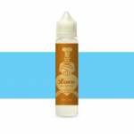 Love Puddin' - Peanut Butter Split 60ml