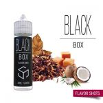 Black Box 60ml