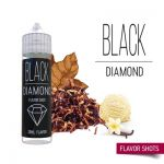 Black Diamond 60ml