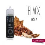 Black Hole 60ml