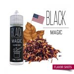 Black Magic 60ml