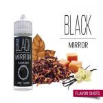 Black Mirror 60ml