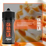 Carambola Flavour Shot 8Ball 36ml (120ml)