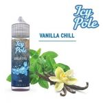 Icy Pole Vanilla Chill 60ml