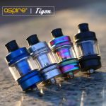 Aspire Tigon 2ml Tank