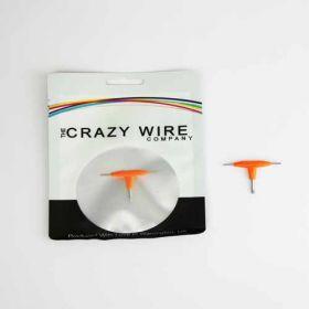 Crazy Wire - Allen Key