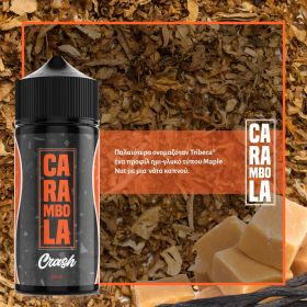 Carambola Flavour Shot Crash 36ml (120ml)