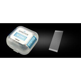 Vandy Vape M COIL A1 0.15 (50-70W) for Kylin M