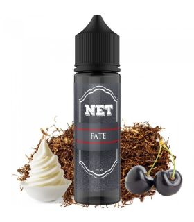NET Fate 60ml by Blaze