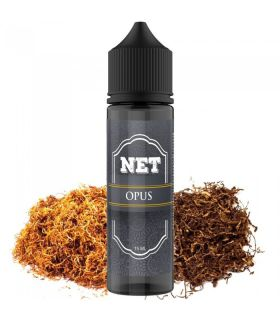 NET Opus 60ml by Blaze