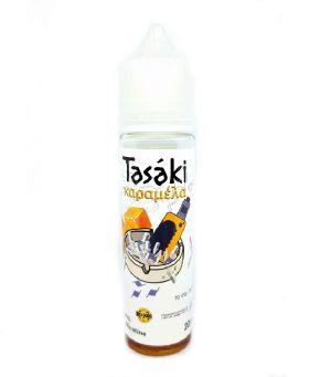 TASAKI Καραμέλα 60ml by Vapingreek