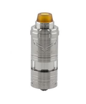 V6S RTA 23mm by Vapor Giant